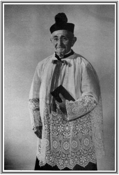Monsignor-Jean-Eyraud.2.jpg