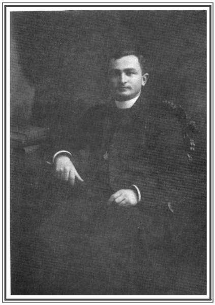 Monsignor-Jean-Eyraud.jpg