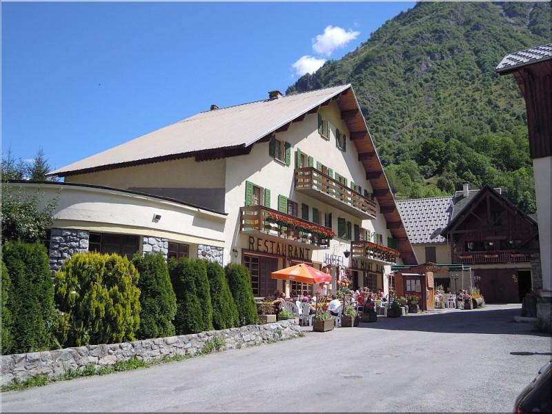 Mont-Olan.jpg