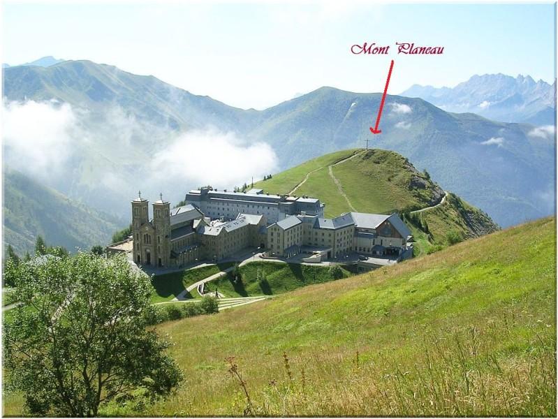 Mont-Planeau-La-Salette.jpg