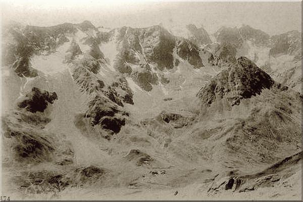 Montagne-Lautaret-0061.jpg