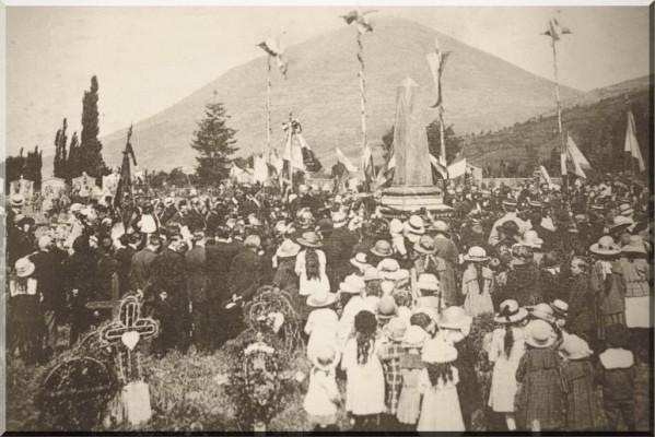 Monument-aux-morts-Corps-1921.jpg