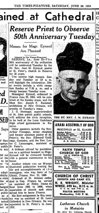 Msgr-Eyaud-50th-Anniversary-Article-1954---2--.jpg