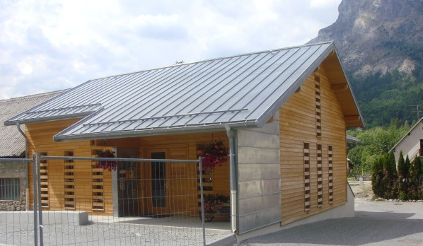 Musee-moulin-de-Pont-du-Fosse.JPG