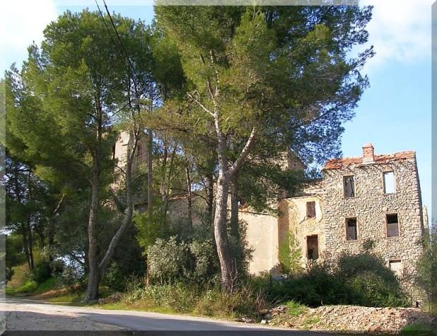 Notre-Dame-Salette-accates--Marseille.jpg