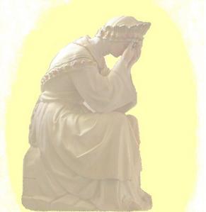 Notre-Dame-de-La-Salette--lumineuse-copi