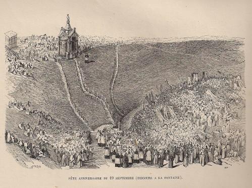 Notre-Dame-de-La-Salette.jpg