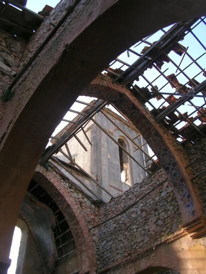Notre Dame de La salette Marseille 4 (2)