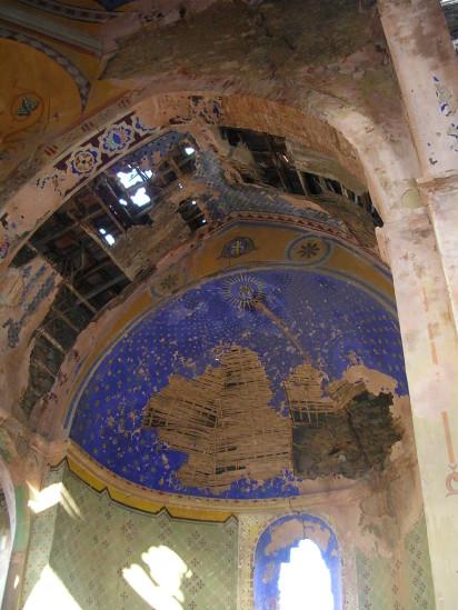 Notre-Dame-de-La-salette-Marseille-7.JPG