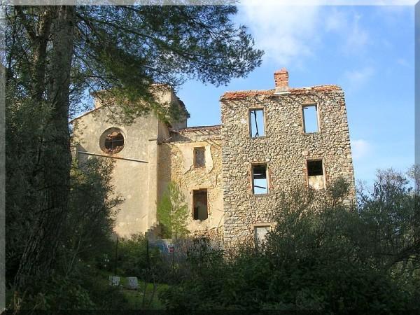Notre-Dame-de-La-salette-accates-Marseille-11e.jpg