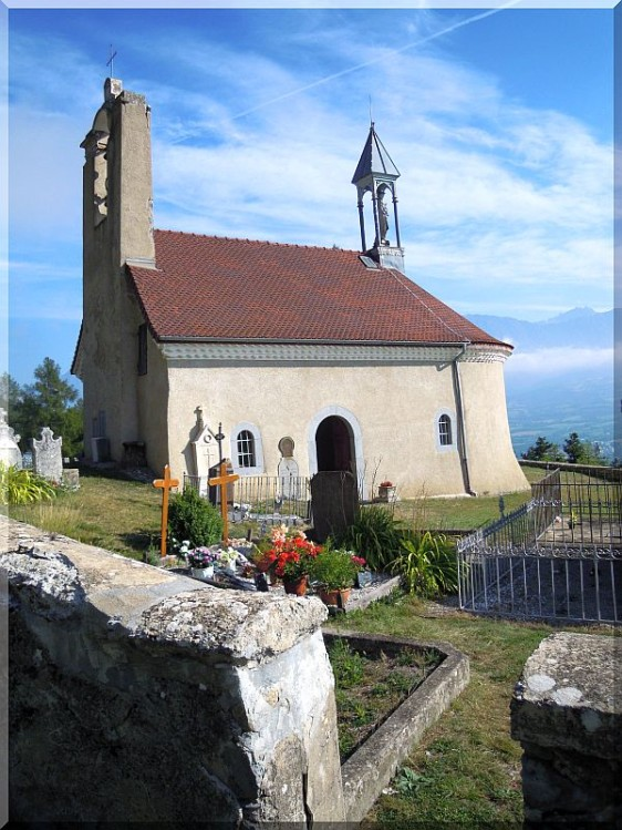 Notre-Dame-du-Bois-Vert.jpg