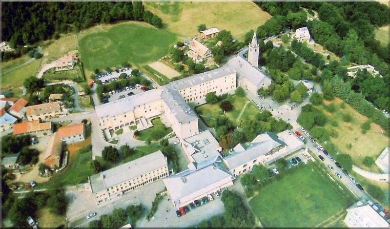 Notre-Dame-du-Laus--2-.jpg