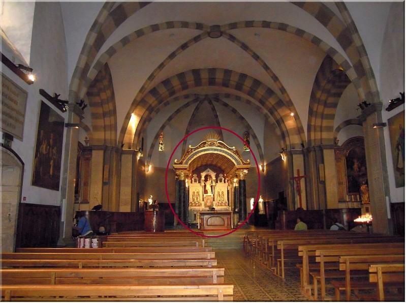 Notre-Dame-du-Laus-copie-2.jpg