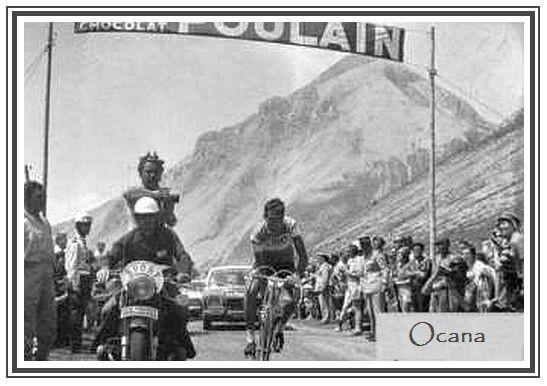 Ocana 1971 Orcières