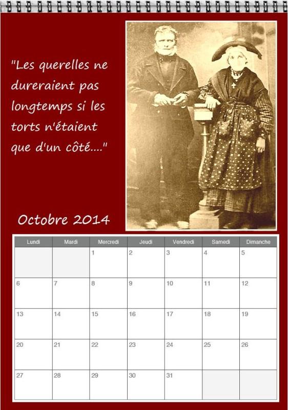 Octobre-2014.jpg