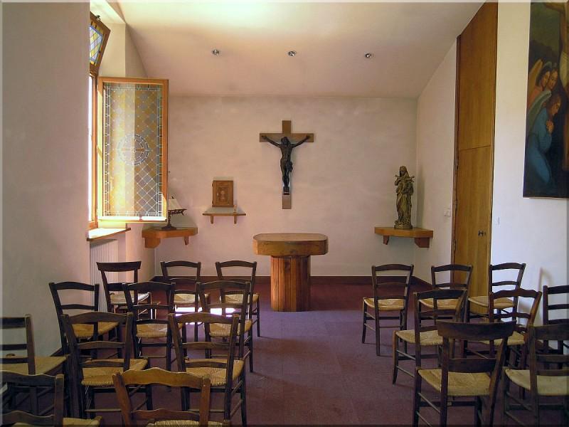 Oratoire-Benoite-Laus.jpg