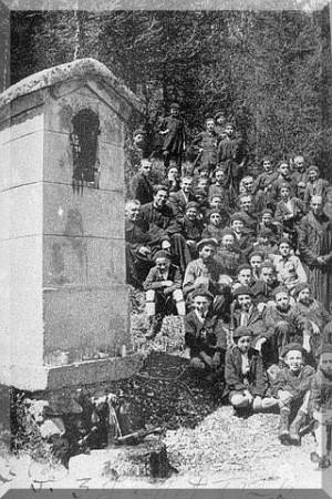 Oratoire-pres-de-St-Bonnet