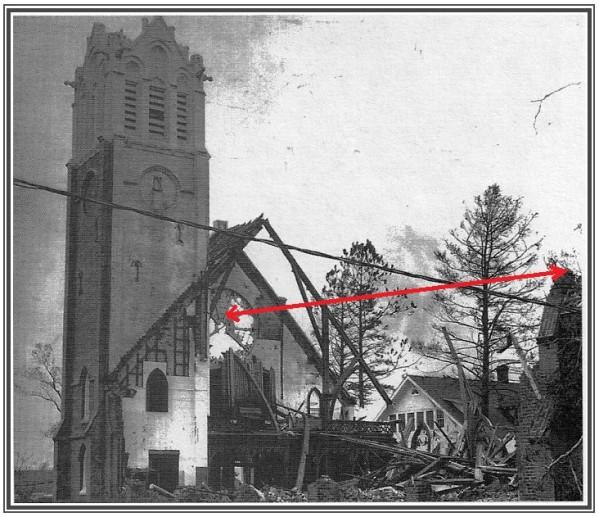 Paroisse-de-Saint-Peter-Reserve-Hurricane-1965.jpg