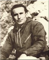Paul Heraud
