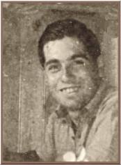 Paul Marie Radius
