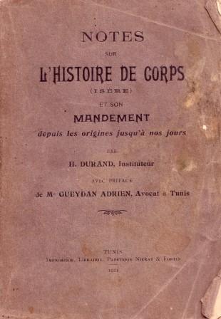 Pays-de-Corps.jpg