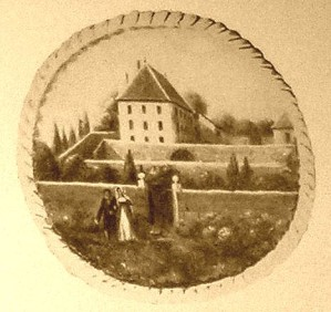 Peinture-Chateau-des-Herbeys-sepia.jpg