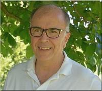 Philippe M