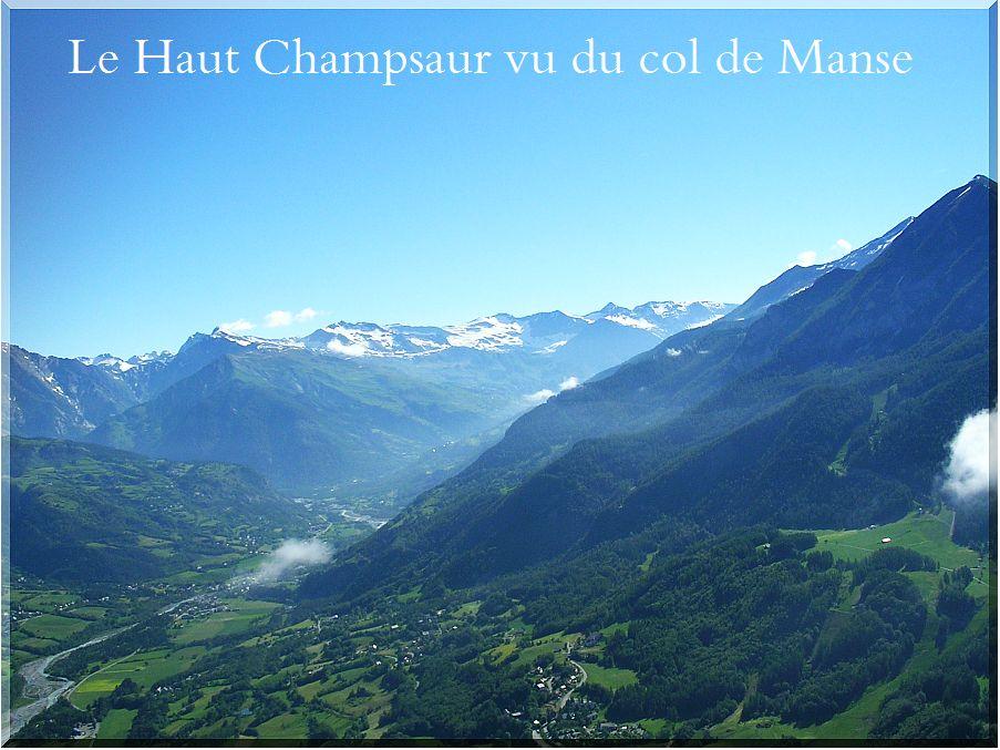 Photo-aerienne-Champsaur.jpg