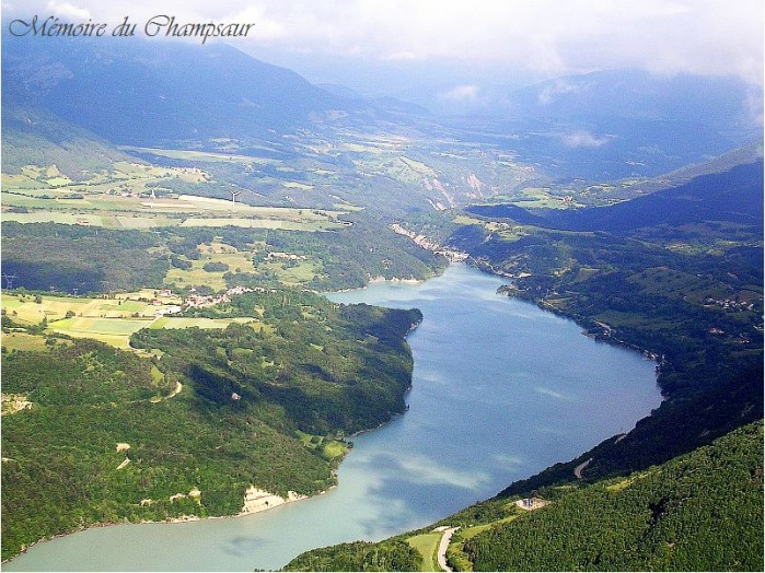 Photo-aerienne-Lac-du-Sautet.jpg