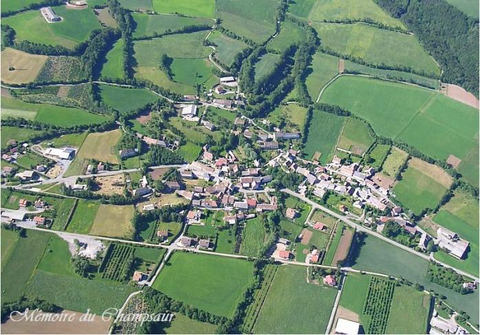 Photo-aerienne-Le-cros.jpg