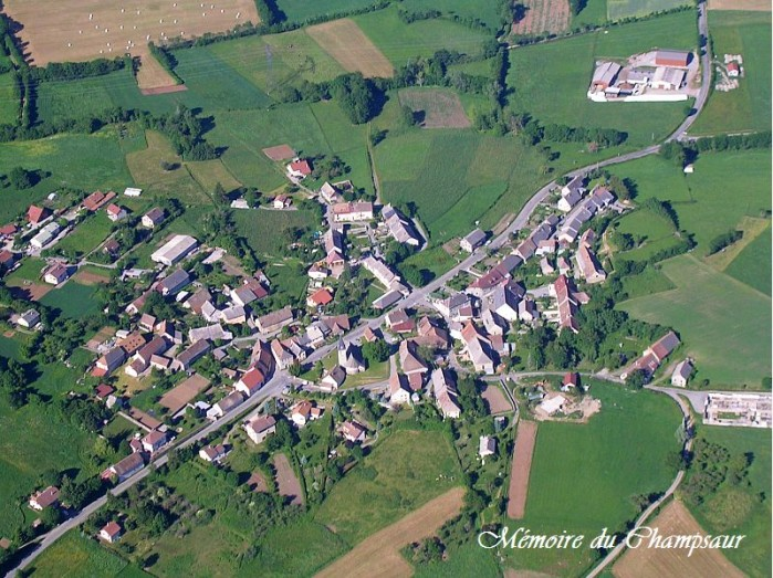 Photo-aerienne-Poligny.jpg