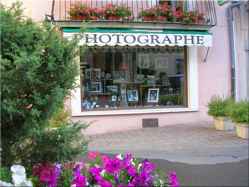Photographe St Bonnet-copie-1