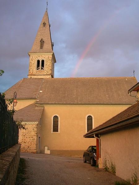 Pierre-Poutrain-copie-1.jpg