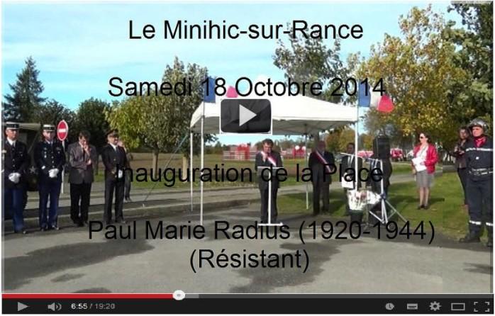 Place-Paul-Marie-Radius-Minihic-sur-Rance.jpg