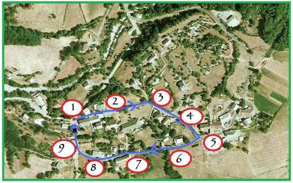 Plan-Pouillardencq-copie-1.jpg