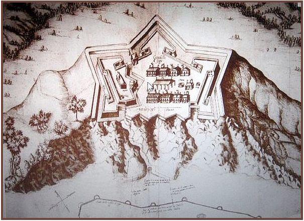 Plan-Puymaure-Gap.jpg