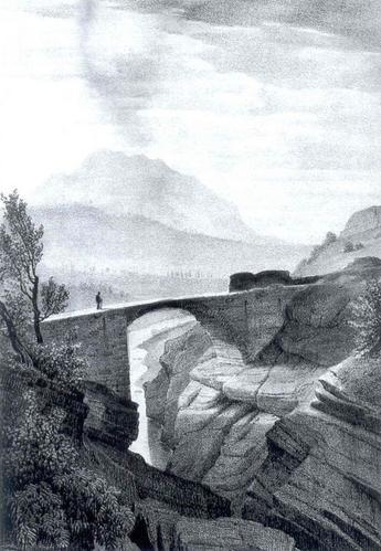 Pont-Bernard.jpg