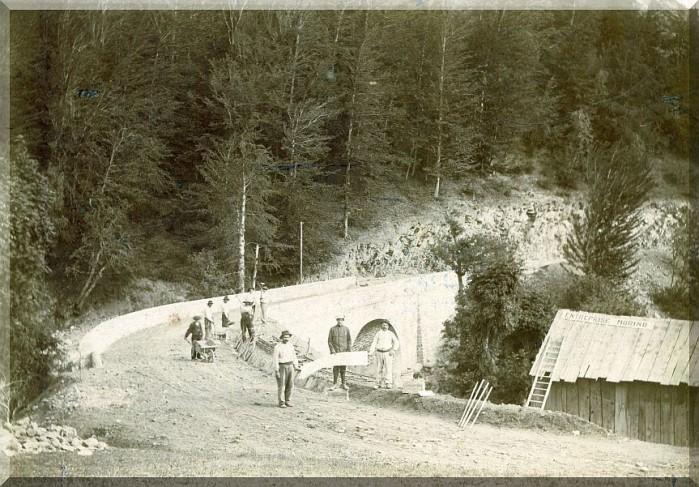 Pont-Romieux.jpg