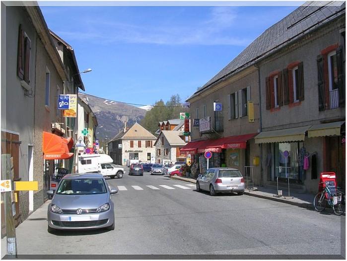 Pont-du-Fosse-4.jpg
