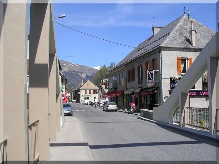 Pont-du-Fosse-hautes-Alpes.jpg