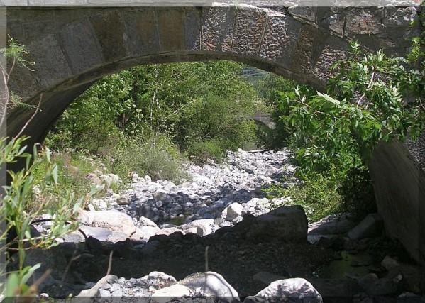 Pont-du-Glaizil.jpg