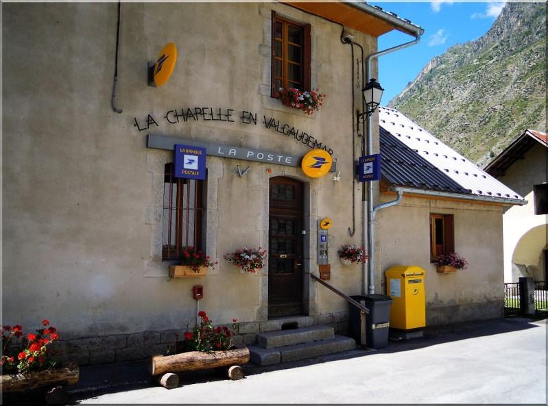 Poste-la-chapelle-en-Valgaudemar.jpg