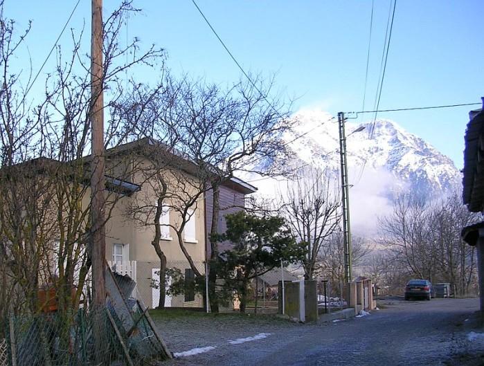 Pouillardencq-28.jpg