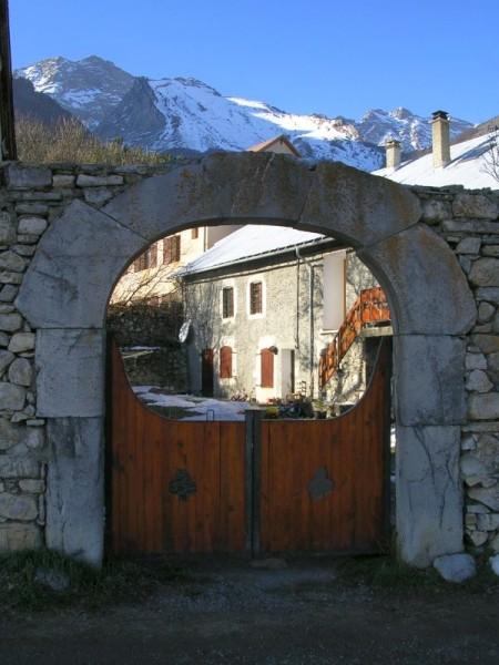 Pouillardencq-Hautes-Alpes.jpg