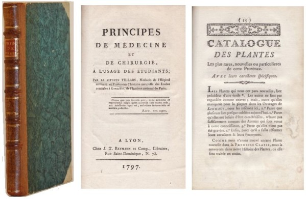Principes-de-medecine-dominique-Villars-copie-1.jpg