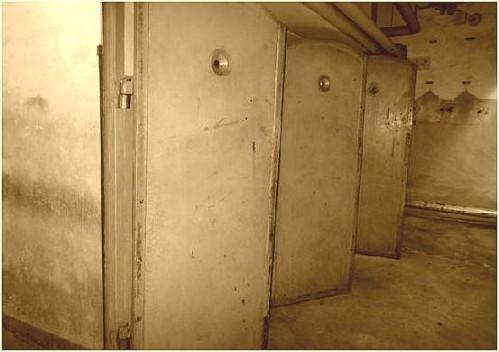 Prison--Pierre-Poutrain.jpg