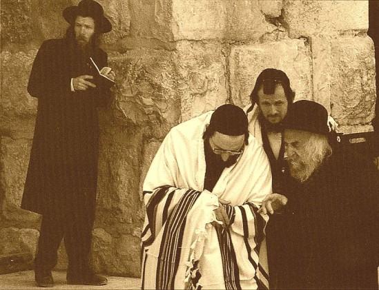 Rabin-a-Jerusalem-discussion.jpg