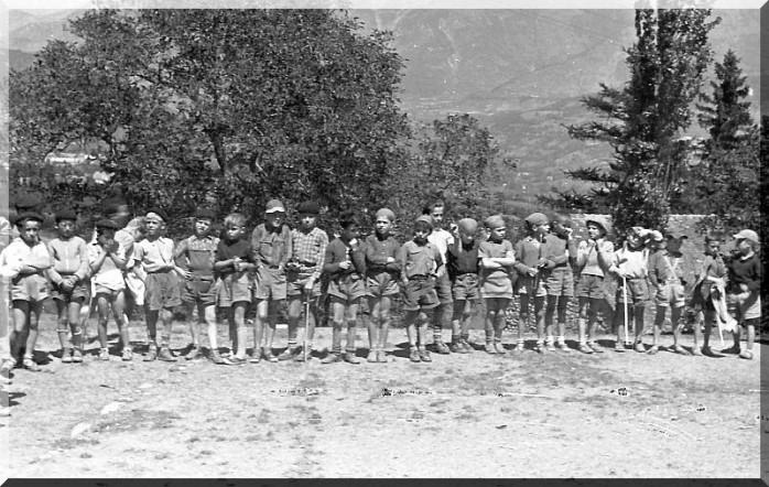 Rassemblement-glaizil-1948.jpg