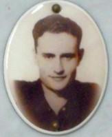 Raymond Mathieu