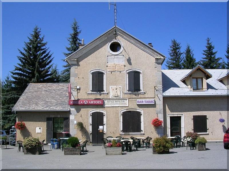 Refuge-napoleon-du-col.jpg